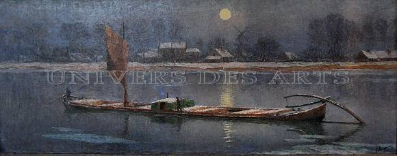 buysse_georges_vue_du_canal_de_gand_a_terneuzen_en_hiver.jpg