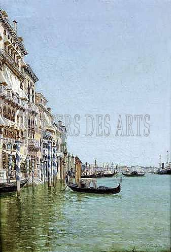 calderon_charles_clement_venise_gondoles_sur_le_grand_canal.jpg
