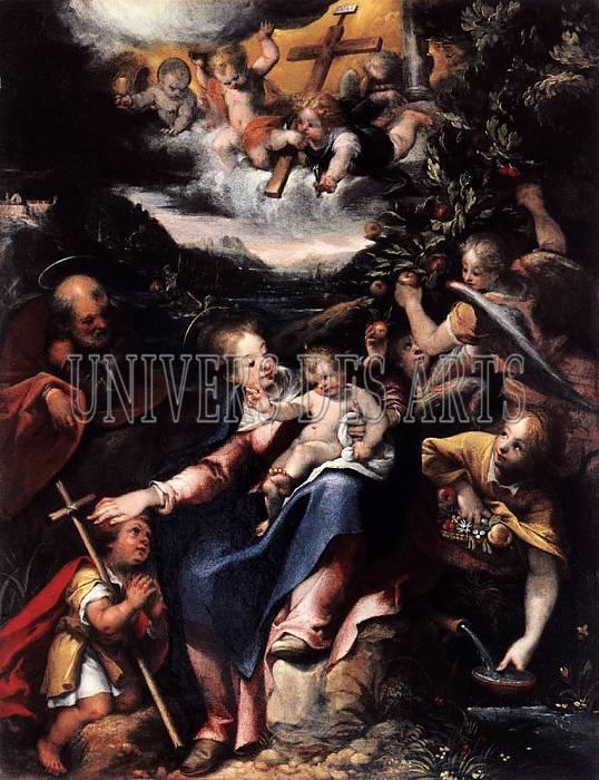 calvaert_denys_la_sainte_famille_avec_le_petit_saint_jean_baptiste.jpg