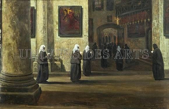 cambier_louis_gustave_procession_de_religieuses_au_saint_sepulcre_jerusalem.jpg