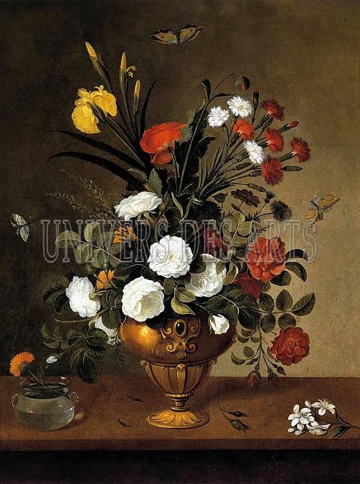 camprobin_pedro_de_vase_de_fleurs.jpg