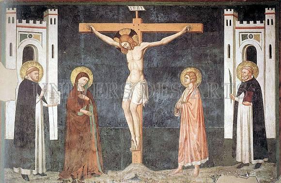 cavallini-pietro-crucifixion.jpg