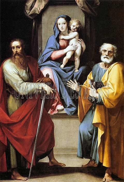 cesari_giuseppe_vierge_a_l_enfant_avec_saint_pierre_et_saint_paul.jpg