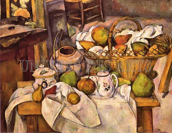 fichier:cezanne_paul_nature_morte_au_panier_de_fruits.jpg