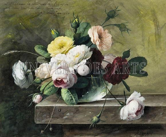 chaplin-arthur-nature-morte-de-fleurs.jpg