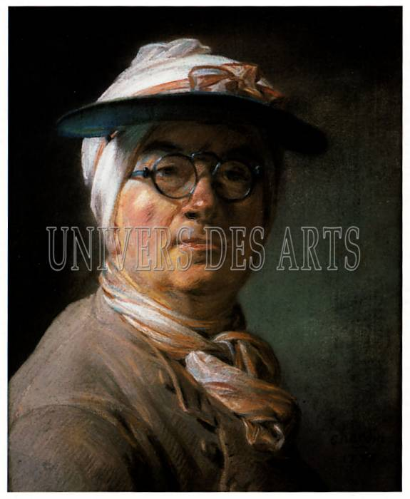chardin_jean_simeon_autoportrait_1775.jpg