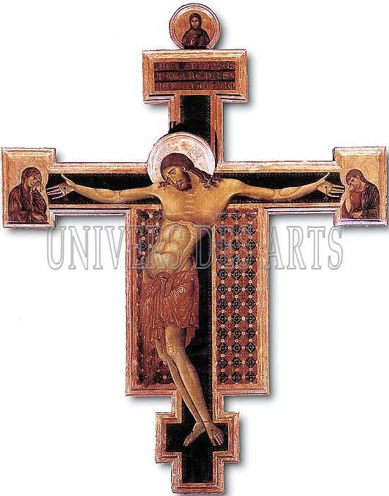 cimabue_crucifixion.jpg