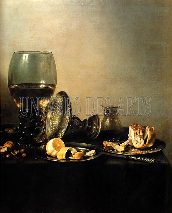 claesz_pieter_nature_morte_1637.jpg