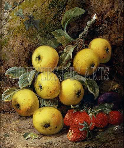 clare_george_pommes_et_fraises.jpg