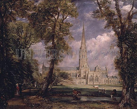 consable_john_la_cathedrale_de_salisbury_vue_des_terres_de_l_eveque.jpg