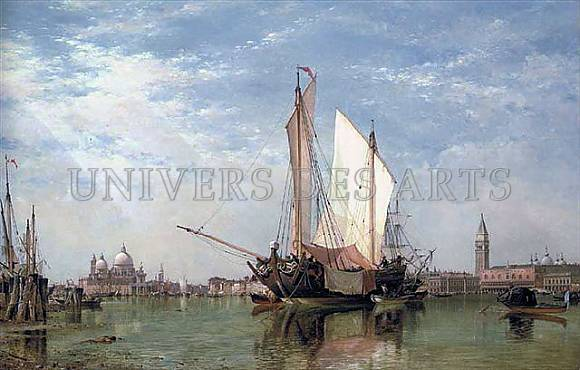 cooke_edward_william_belle_venise.jpg