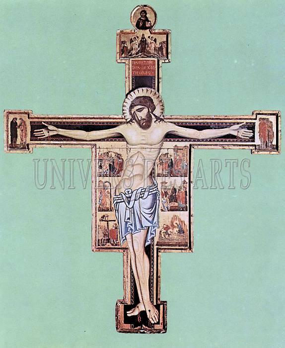 coppo-di-marcovaldo-crucifix.jpg