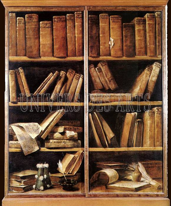 crespi_giuseppe_maria_bibliotheque.jpg