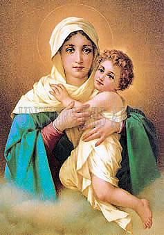 crosio_luigi_refugium_peccatorum_madonna.jpg