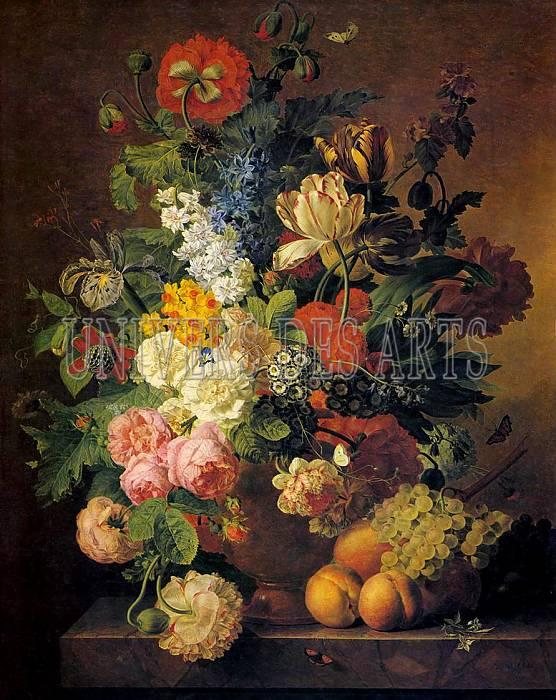 dael_jan_frans_nature_morte_de_fleurs.jpg