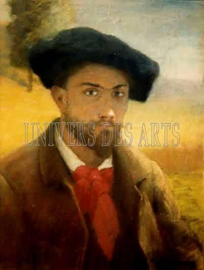 dagnaux_albert_autoportrait_1885.jpg