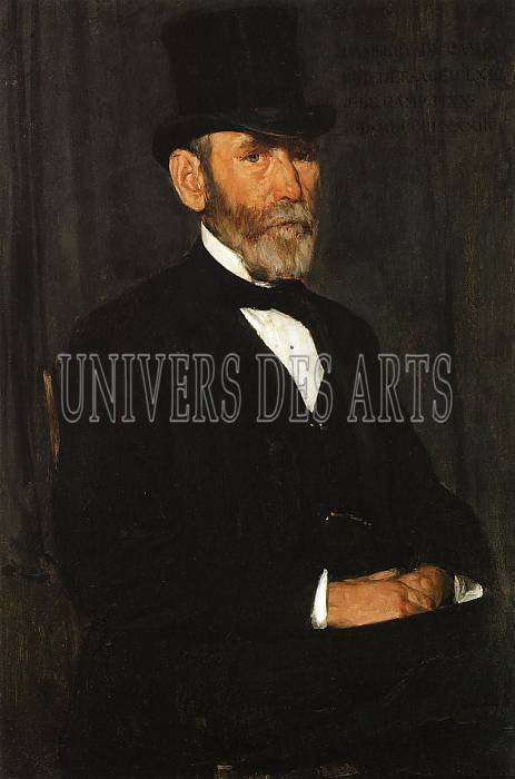 de_camp_joseph_rodefer_portrait_de_lambert_de_camp.jpg