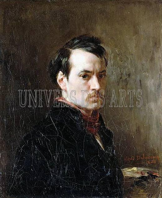 dehodencq_alfred_portrait_de_l_artiste_1848.jpg