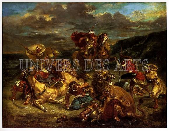 fichier:delacroix_eugene_chasse_aux_lions_1861.jpg