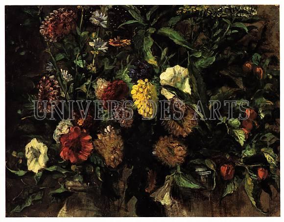 fichier:delacroix_eugene_deux_vases_de_fleurs_vers_1848_1849.jpg