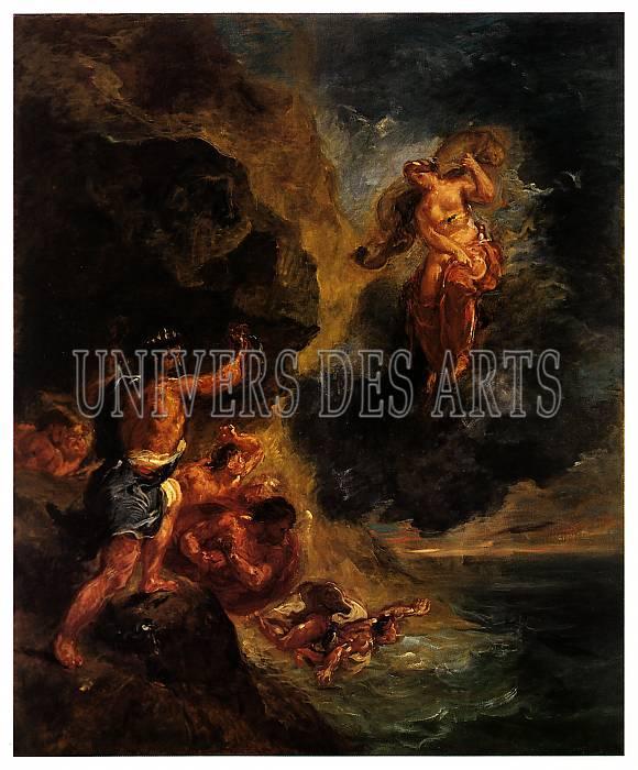 fichier:delacroix_eugene_junon_implore_d_eole_la_destruction_de_la_flotte_d_enee.jpg