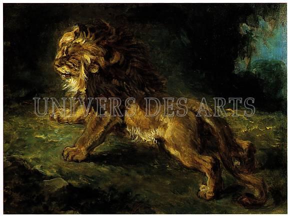 fichier:delacroix_eugene_lion_guettant_sa_proie.jpg