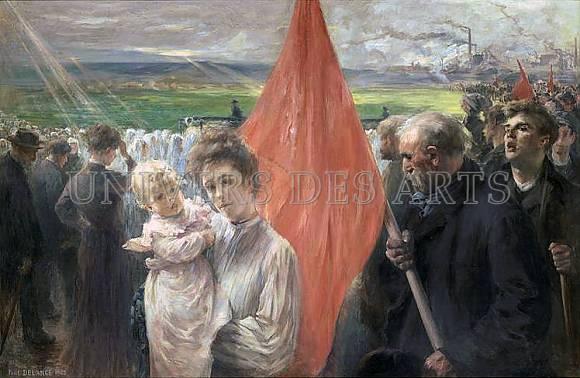 delance_paul_louis_greve_a_saint_ouen_1908.jpg