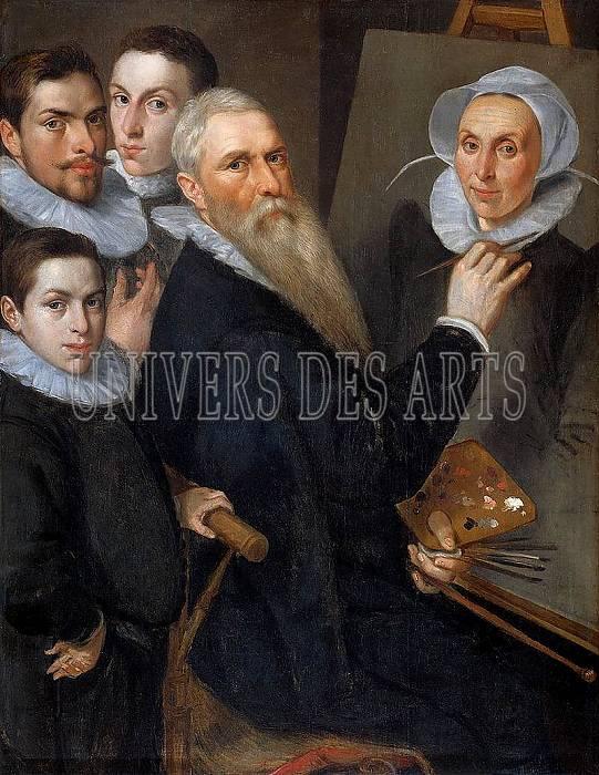 delff_jacob_willemsz_i_portrait_de_l_artiste_avec_sa_famille.jpg