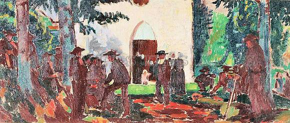 denis_maurice_jour_de_pardon_a_guidel_1905.jpg