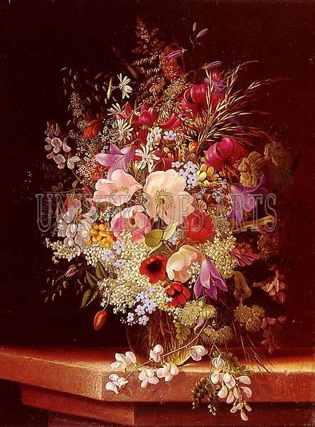 dietrich_adelheid_flowers.jpg