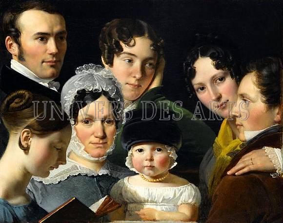 dubufe_claude_marie_la_famille_dubufe_en_1820.jpg