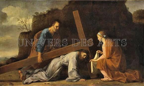 ducis_louis_jesus_portant_sa_croix.jpg