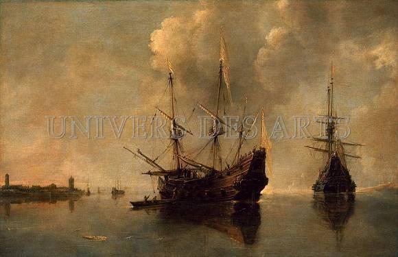 eertvelt_andries_van_deux_bateaux_a_ancre.jpg