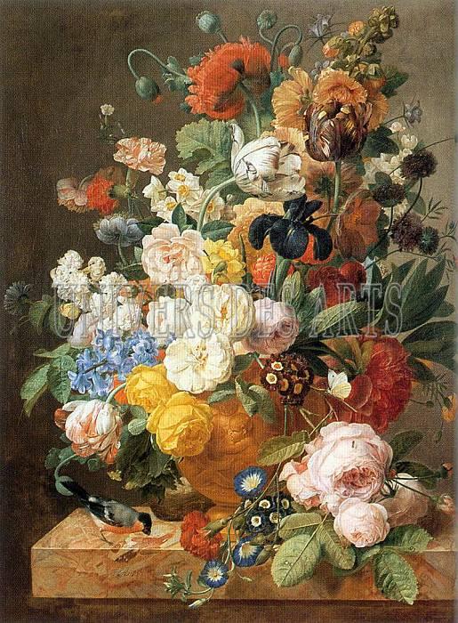 eliaerts_jan_frans_fleurs_dans_un_vase_sculpte.jpg