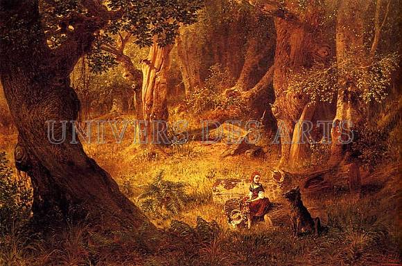 eschke_richard_hermann_le_petit_chaperon_rouge_et_le_grand_mechant_loup.jpg