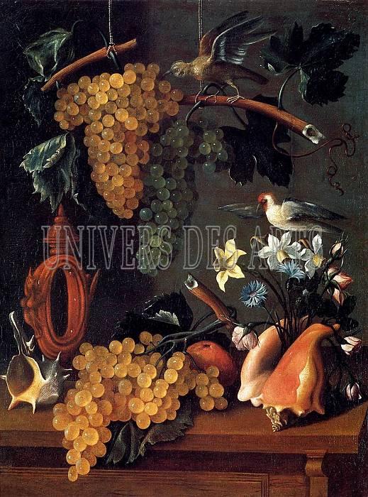 espinosa_juan_de_nature_morte_avec_fruits_fleurs_et_coquillages.jpg
