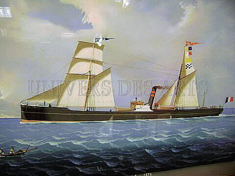esposito_gaetano_le_moise_capitaine_minier_naples_6_juin_1879.jpg