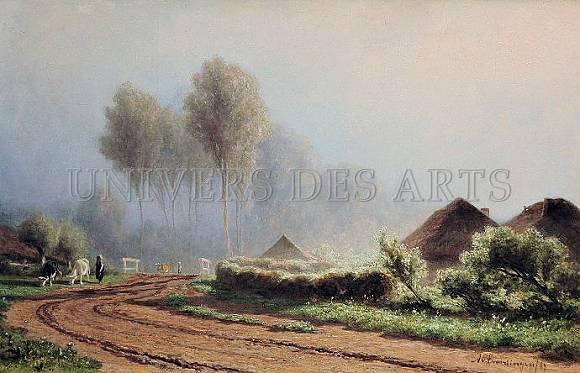 everdingen_adrianus_van_terres_agricoles.jpg