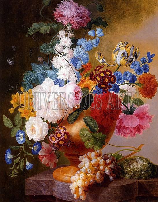 faes_pieter_nature_morte_de_tulipes_roses_pivoines_narcisse_et_autres_dans_une_urne.jpg