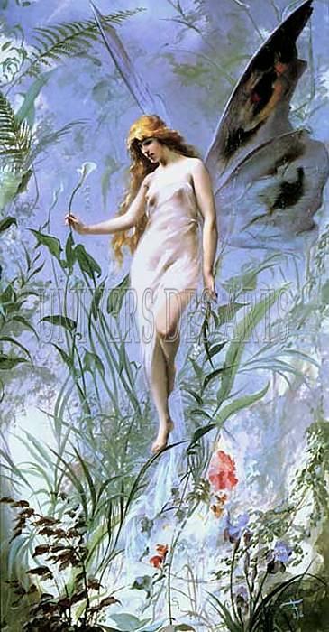 falero_luis_ricardo_lily_fairy.jpg