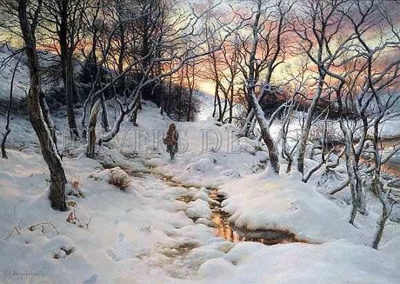 farquharson_joseph_when_the_west_with_evening_glows.jpg