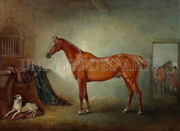 ferneley_john_lord_henry_bentinck_s_chestnut_hunter_firebird_and_policy_a_foxhound_in_a_loose_box.jpg