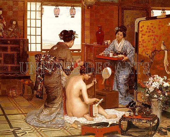 firmin_girard_marie_francois_toilette_a_la_japonaise_1873.jpg