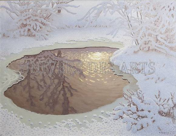 fjaestad_gustaf_paysage_de_neige.jpg