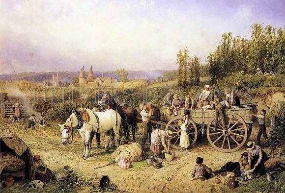 foster_myles_birket_le_chariot_agricole.jpg