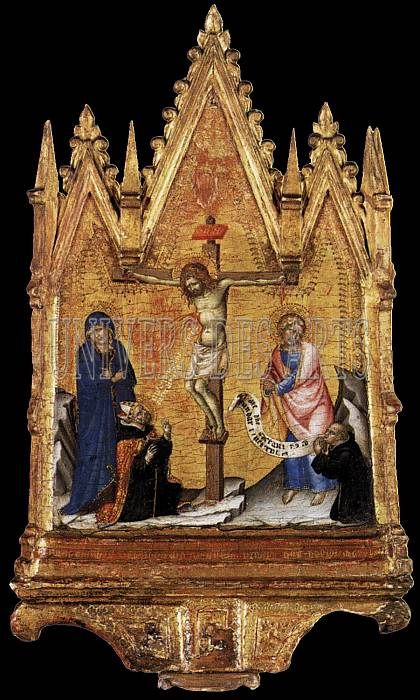 francesco_di_vannuccio_crucifixion_avec_donateur.jpg