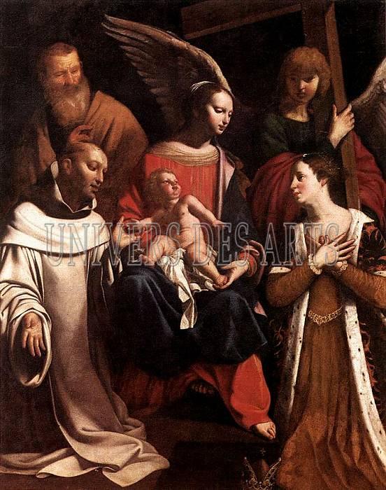 francois_guy_la_sainte_famille_avec_saint_bruno_et_sainte_elisabeth.jpg