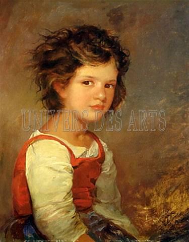 freeman_james_edward_portrait_d_une_jeune_romaine.jpg