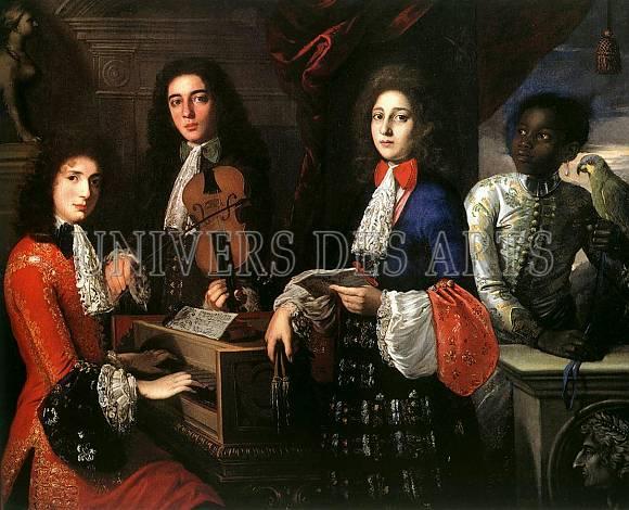 gabbiani_anton_domenico_portrait_de_trois_musiciens_de_la_cour_des_medicis.jpg