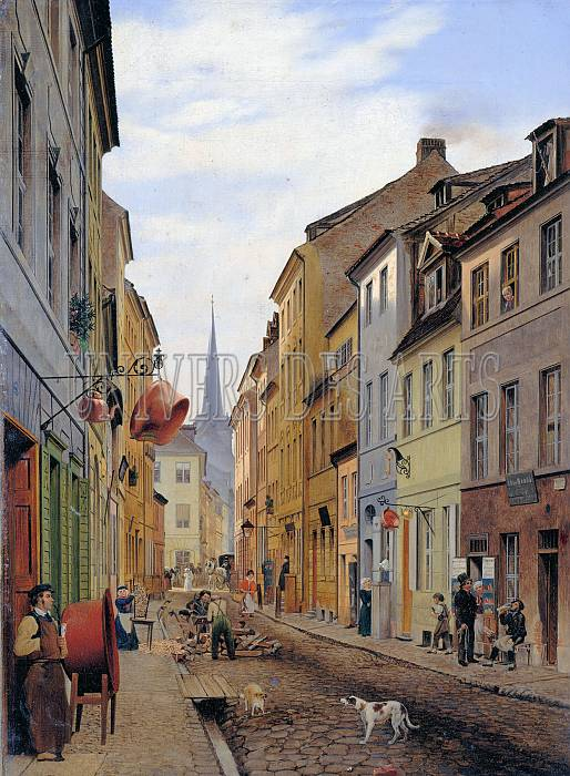 gaertner-eduard-le-parochialstrasse-a-berlin.jpg